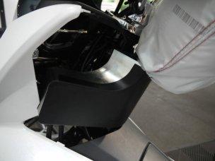 airbag_pcx_3-1068x8013402380423145686080.jpg