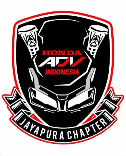 honda adv150 club chapter jayapura2594253581304891341..jpg