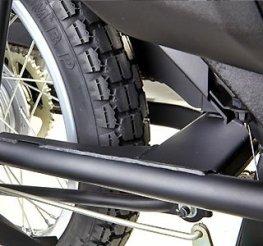 rear-arm6673827683101525857.jpg