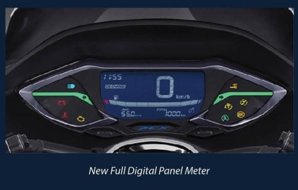 Speedometer PCX 160.jpg