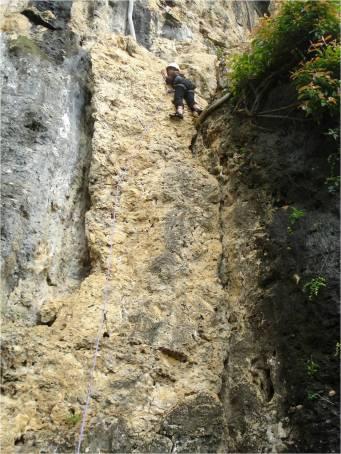 CLIMBING PARANGDOK -042