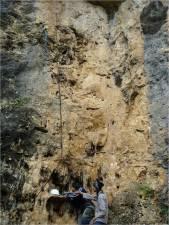 CLIMBING PARANGDOK -046