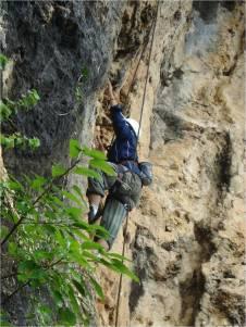 CLIMBING PARANGDOK -052
