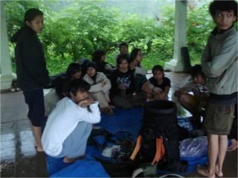 CLIMBING PARANGDOK -063
