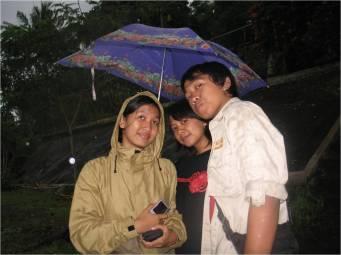PLANTAGAMA FUN RAFTING 2008 -063