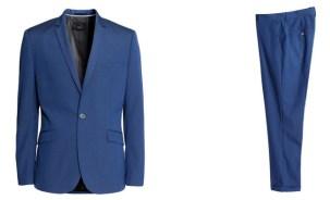 domingo-primaveral-H&M-traje-azul (1)