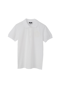 LIMITED-POLO WHITE (1)