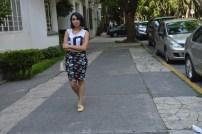 Mayra Camacho @macacpalma