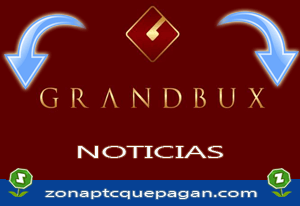 Nuevo Grandbux [Muerte anunciada]