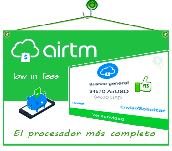 airtm_procesador