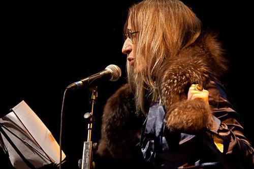 Maria Antonia Ortega