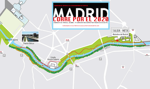 carrera-madrid-2020