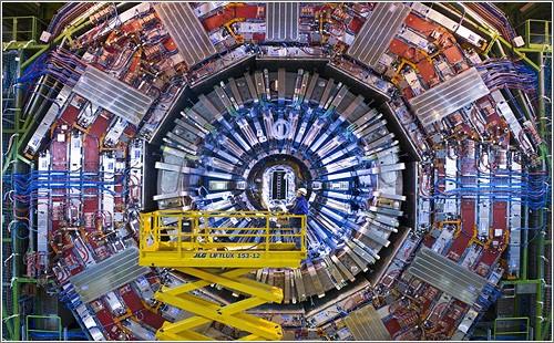 colisionador-hadrones