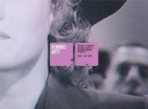 Feminis_Arte450