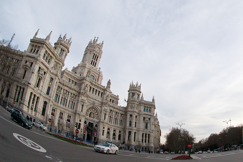 ayuntamiento (2)