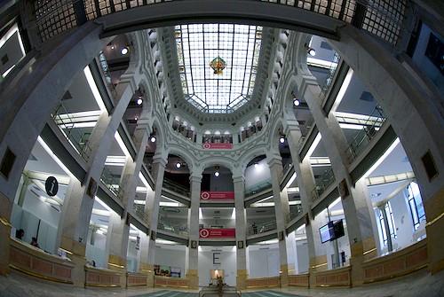 centro centro (1)