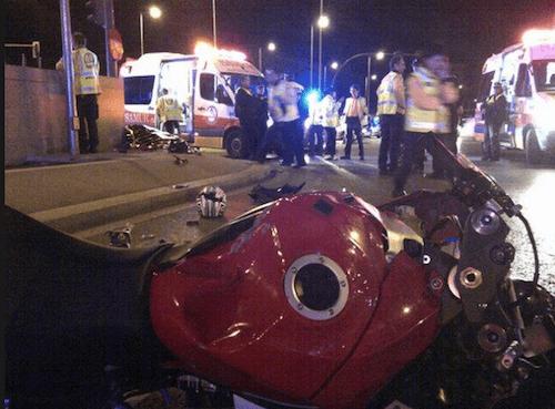 accidente-moto-colon