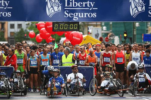 carrera-liberty