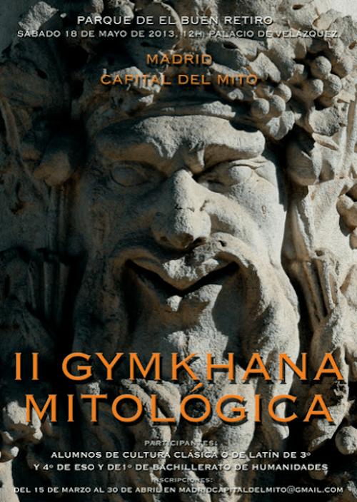 gynkana-mitologica