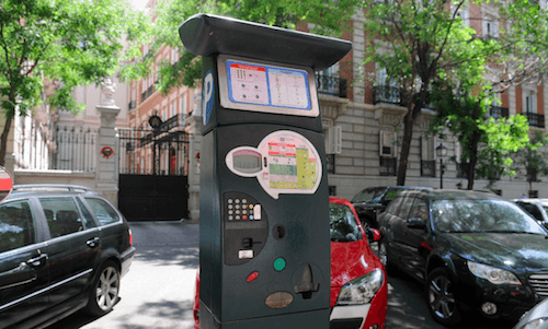parquimetros-telefono-movil