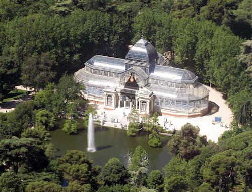 palacio-cristal-retiro