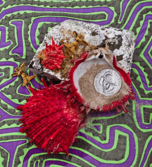 ruta-quetzal-2013