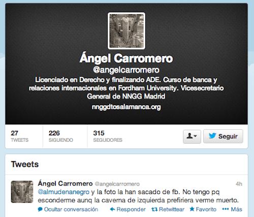 twitter-carromero