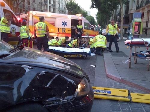 accidente-moto-velazquez-2