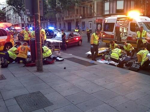 accidente-moto-velazquez-3