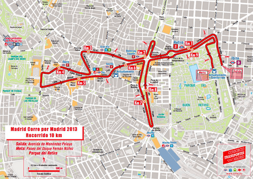 recorrido-madrid-corre-por-madrid-2013