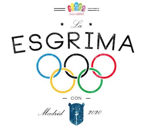 club-esgrima-apoya-madrid-2020