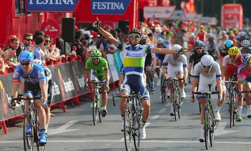 ganador-vuelta-ciclista-espana-2013