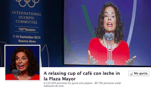 relaxing-cup-cafe-con-leche-facebook