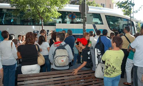 transporte-escolar-madrid