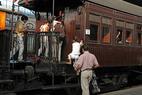 tren-fresa-2