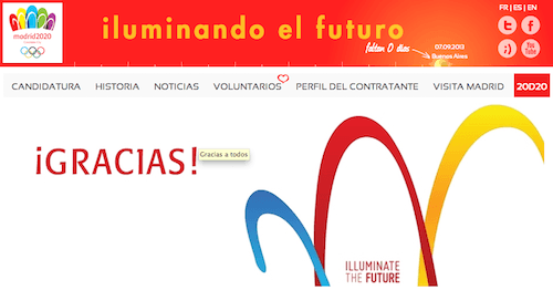 web-madrid-2020-eliminacion