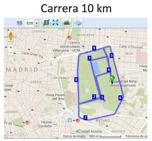 corre-por-el-nino-2013-10km