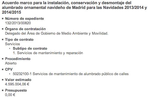 iluminacion-navidad-2013-2014-2015