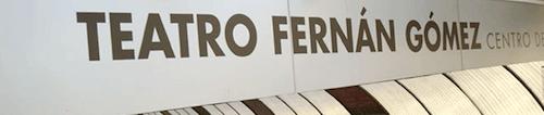 teatro-fernan-gomez-rotulo