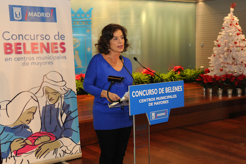 BotellaPremiosConcursoBelenes001