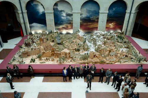 belen-puerta-sol-2013-2014