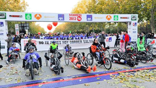 carrera-ponle-freno-1-diciembre-2013