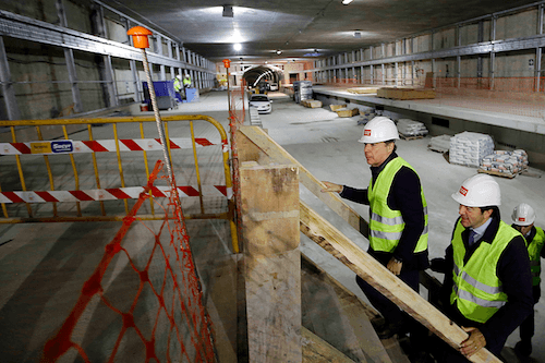 obras-metro-madrid