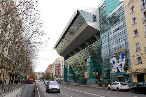 palacio de deportes madrid (1)