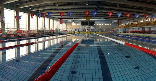 piscinas-mundiales