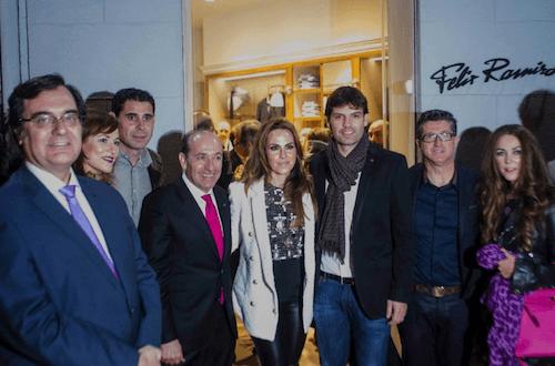 felix-ramiro-inauguracion
