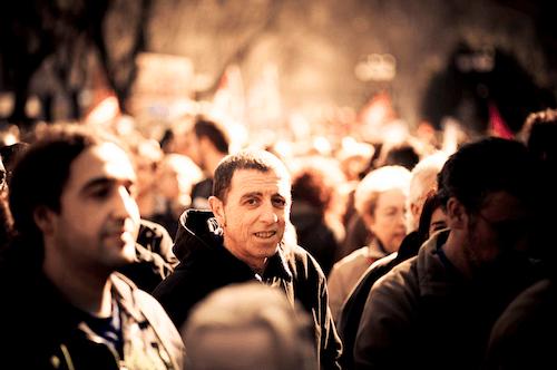 Foto: Javier M. Avellido (Zonaretiro.com)