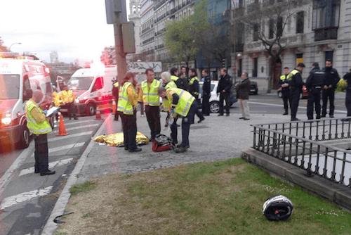 accidente-alcala-29-marzo-2014