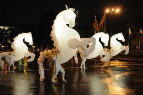 carnaval-madrid-caballos