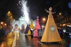 carnaval-puerta-alcala